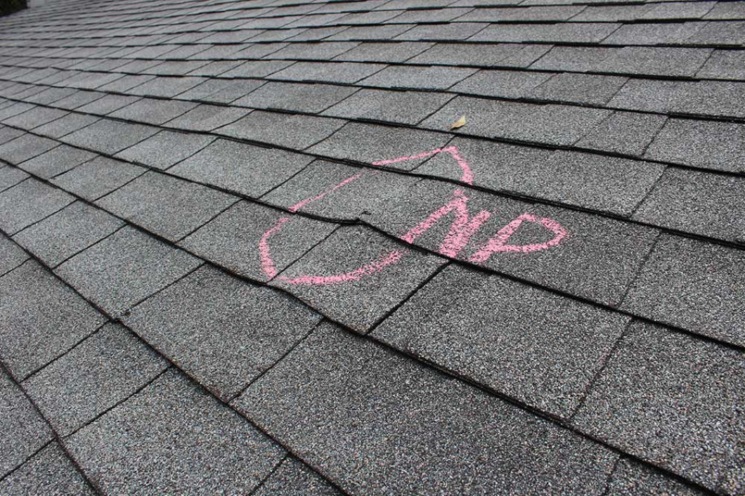shingle roof replacement birmingham al